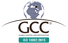 ISO 10002